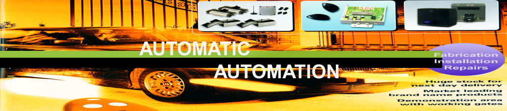 automatic,cctv sea.S.E.A, came,C.A.M.E,bft,B.F.T,faac.F.A.A.C,electric gate,automated gate repairs,videx,intercom,installation spares